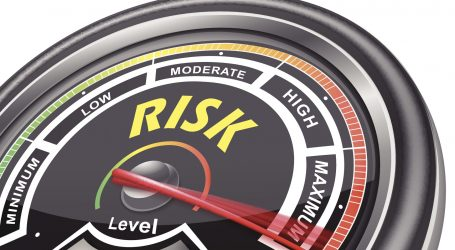 The Importance of Risk Tolerance