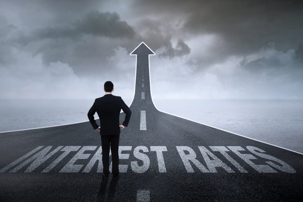 How Do Interest Rates Affect Stock Market |