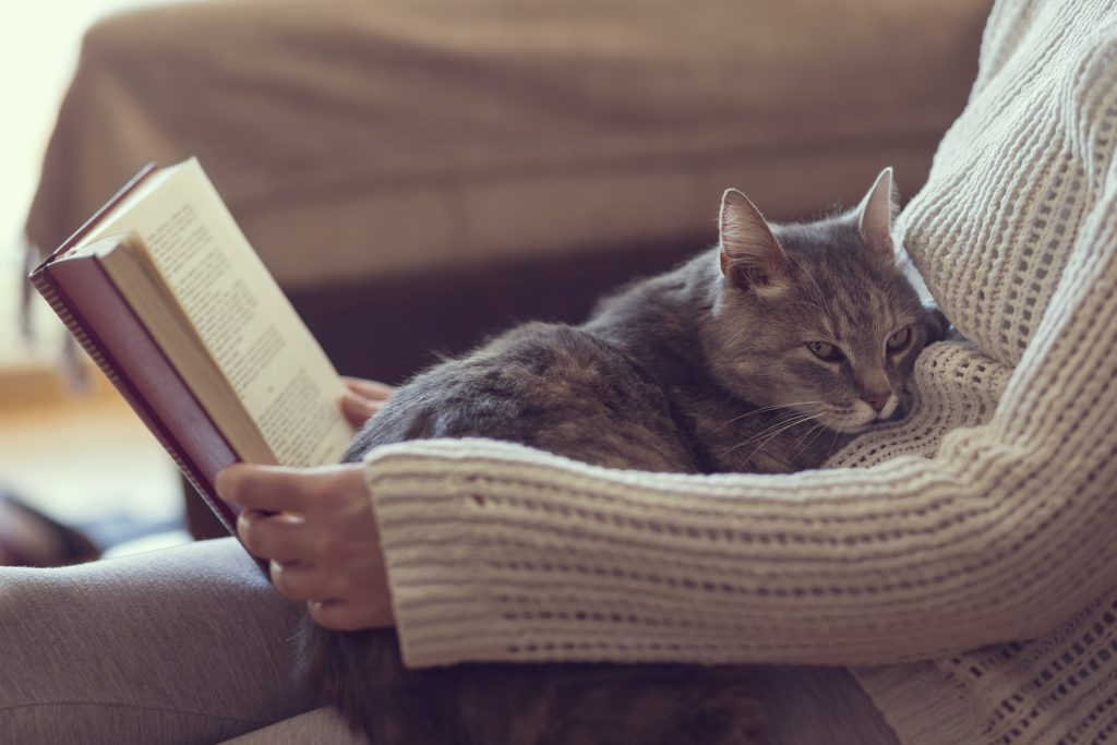 Books You Need to Read Before Retirement |
