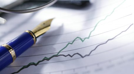Low Fee Mutual Funds for DIY Investors