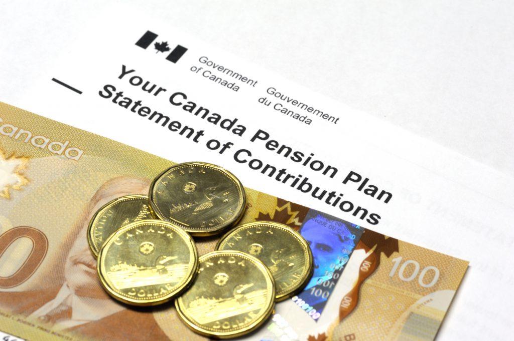 Retired Money: Pension Survivor Benefits