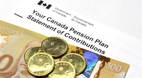 Retired Money: Pension Survivor Benefits