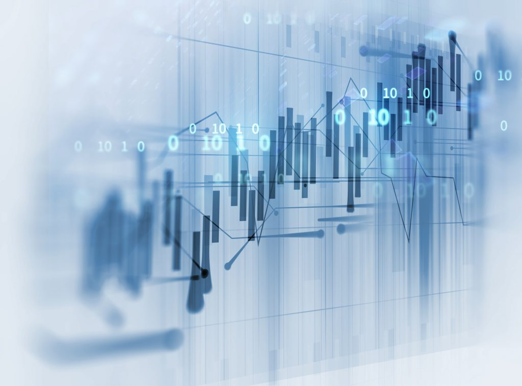- John Murphy's Ten Laws of Technical Trading   DIY Investor Resources