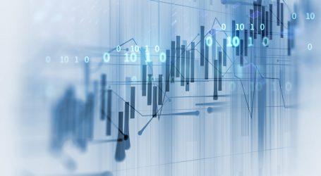 John Murphy's Ten Laws of Technical Trading