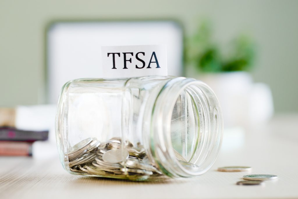 Ten TFSA Questions Answered | DIY Investor Resources