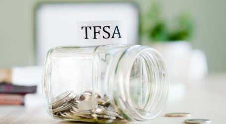 Ten TFSA Questions Answered