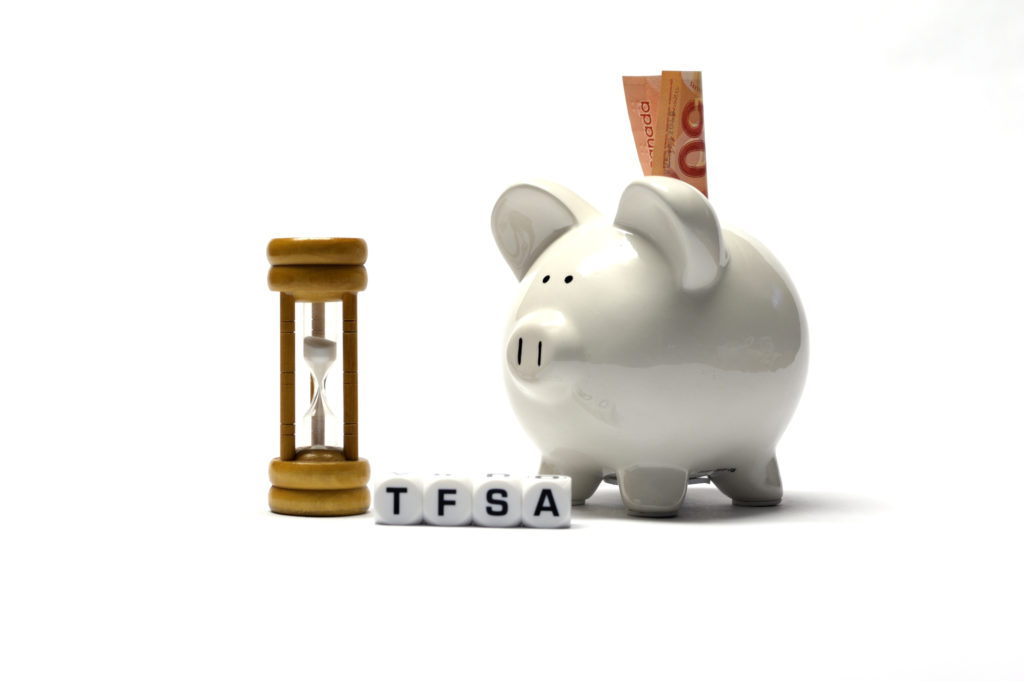 How Much TFSA Contribution Room Do I Have (2009-2018)? | DIY Investor Resources