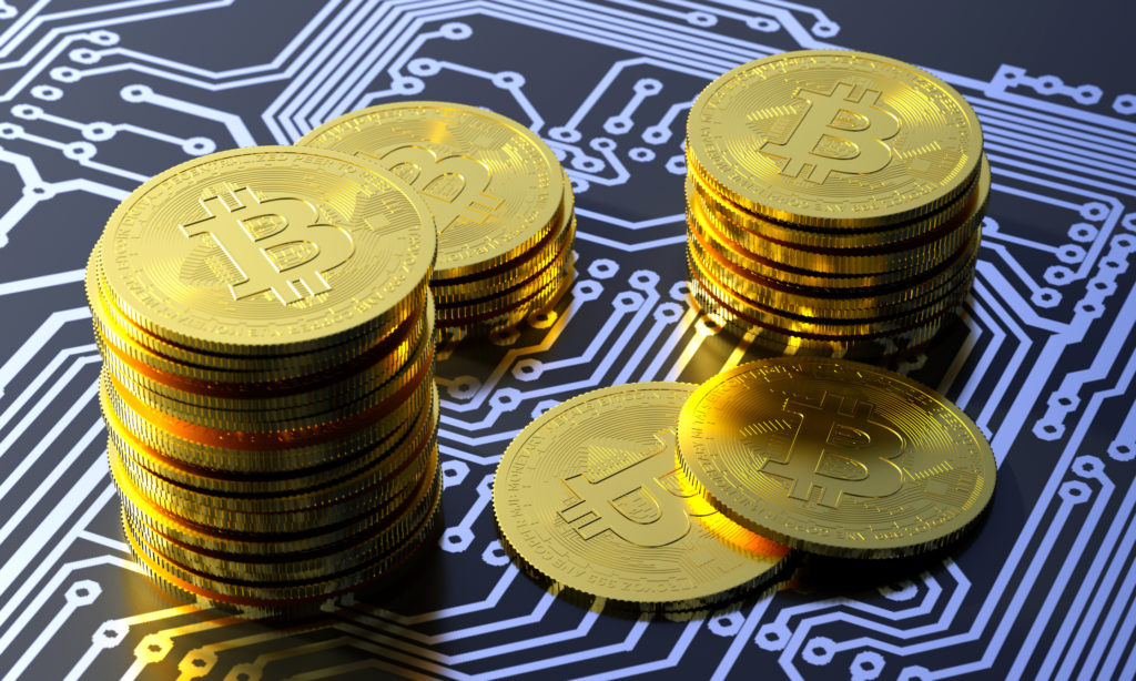 How the IRS Will Target Bitcoin Users | DIY Investor Resources