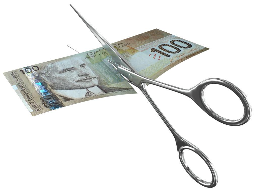 Investor Awareness of Long-Term Damage of Fees 'Is Growing,' Says Veteran Adviser | DIY Investor Resources