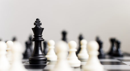 Stick to Your Strategic Asset Mix — Or Face the Consequences