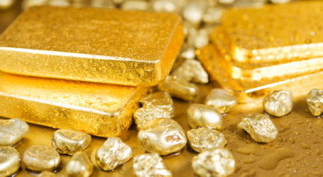 Opinion: 7 Reasons Why Investors Should Go For Gold in 2018