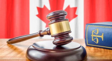 Judge Jails Knowledge House Officials After Blockbuster N.S. Stock Fraud