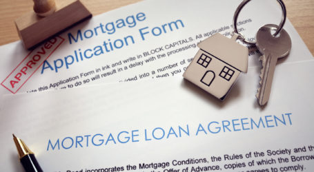 A Rising Rate Guide to Mortgages, HELOCs, GICs, Savings & More