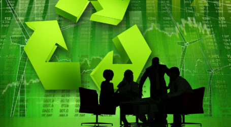 Morals Over Money: Low-Cost Options for Socially Responsible Investors