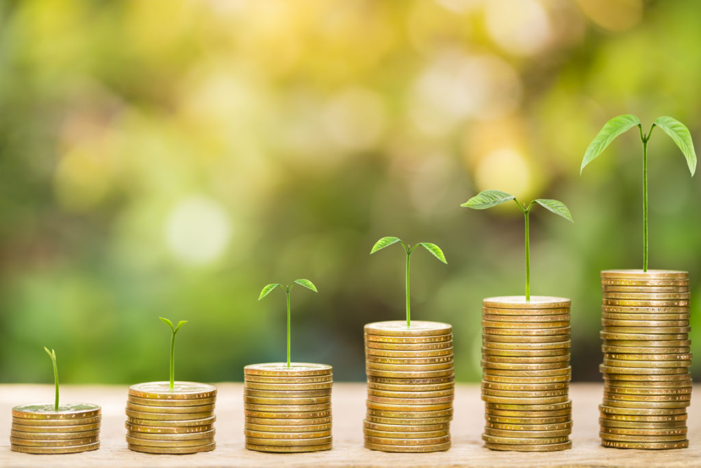 Get Started With Sustainable Investing | DIY Investor Resources