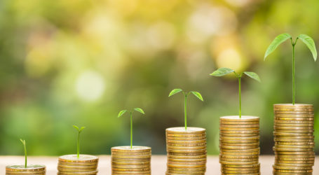 4 Practical Tips To Help You Get Started With Sustainable Investing