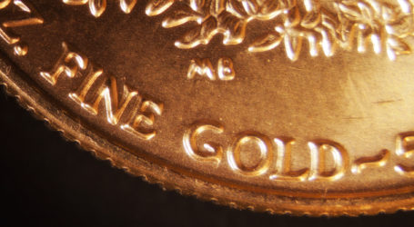 BIS Considers Allocated Gold As A Zero-Risk Asset Equal to USD