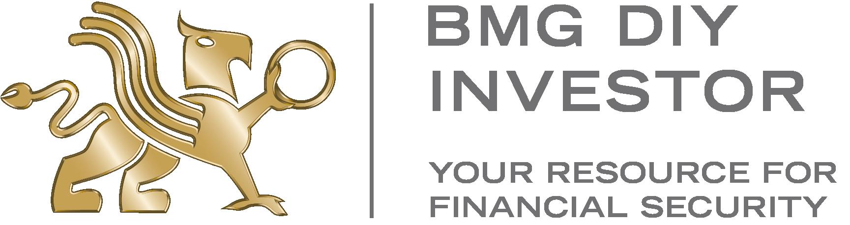 BMG DIY Investor