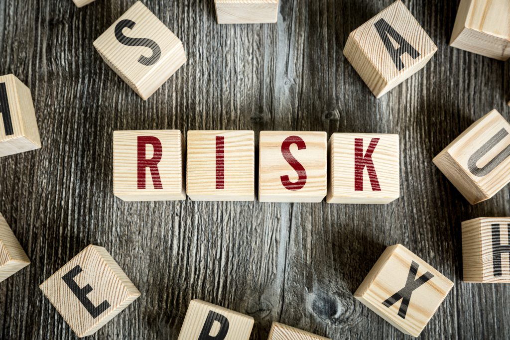 New Mandatory Risk Rating Is Misleading Canadian Investors | BMG DIY Investor