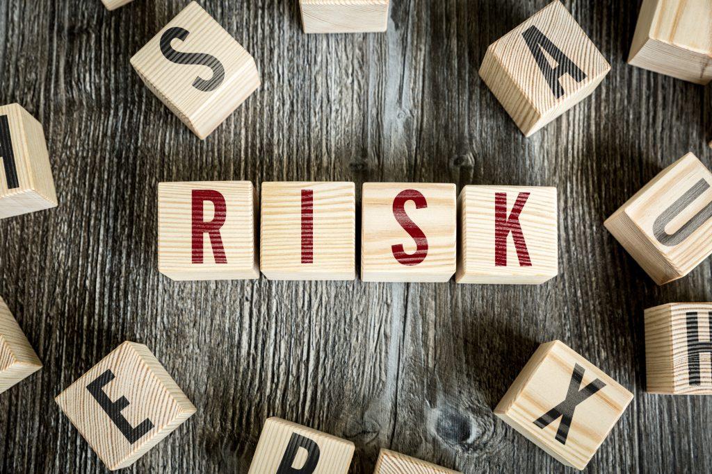 New Mandatory Risk Rating Is Misleading Canadian Investors | BMG DIY Investor