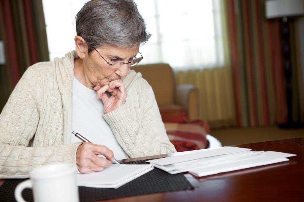 Plan Now To Avoid Retirement Nightmare | BMG DIY Investor