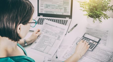 Tax Tips to Help you Stay Calm When You Receive Notice of a CRA Audit