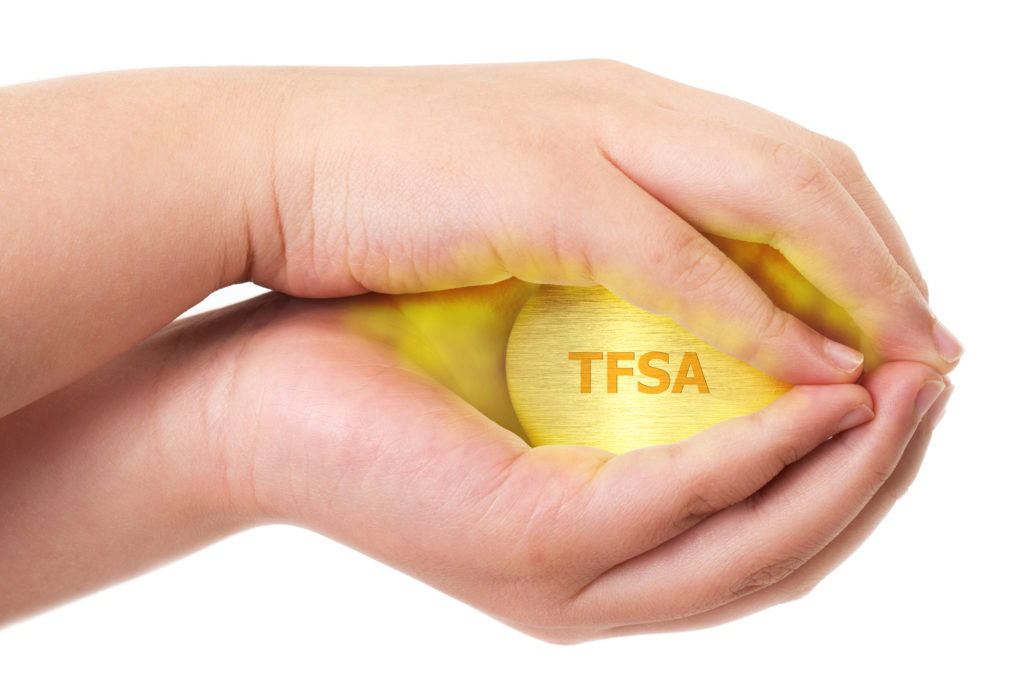 TFSA Contribution Limit Is Going Up To $6,000 In 2019 | BMG DIY Investor