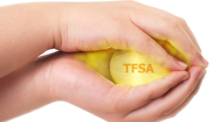 TFSA Contribution Limit Is Going Up To $6,000 In 2019