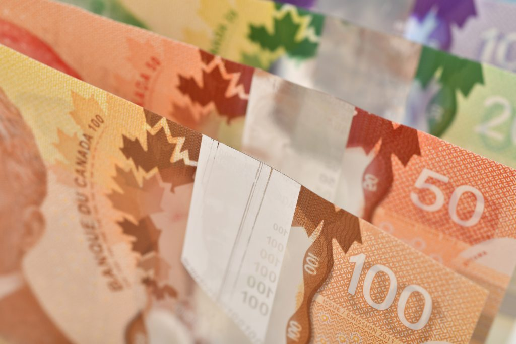 The Psychology of Money | BMG DIY Investor