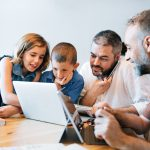 Save More Tax As A Family With These Income-Splitting Ideas   BMG DIY Investor
