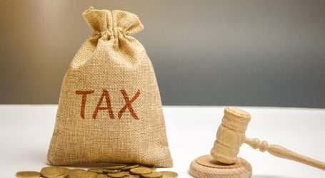 Personal Investor: 4 Money-Saving Tax Tools For the Average Investor