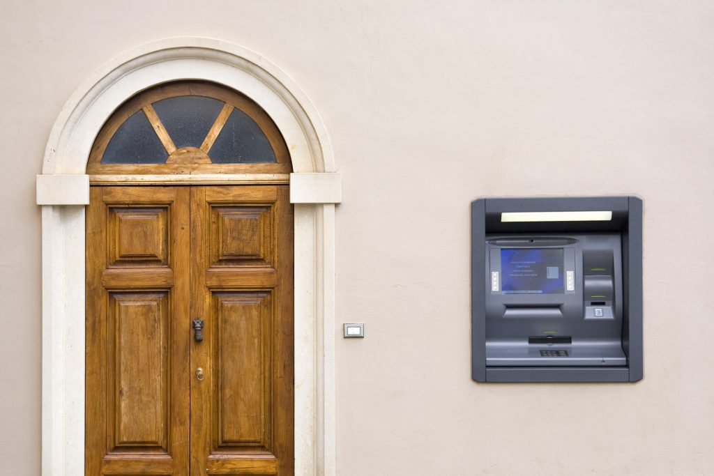 Canadian Keep Using Their Homes As ATMs | BMG DIY Investor