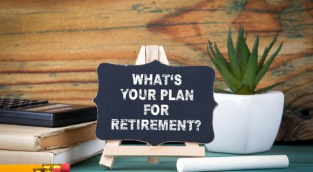 Don't Let Fees, Taxes Undermine Your Retirement Plan