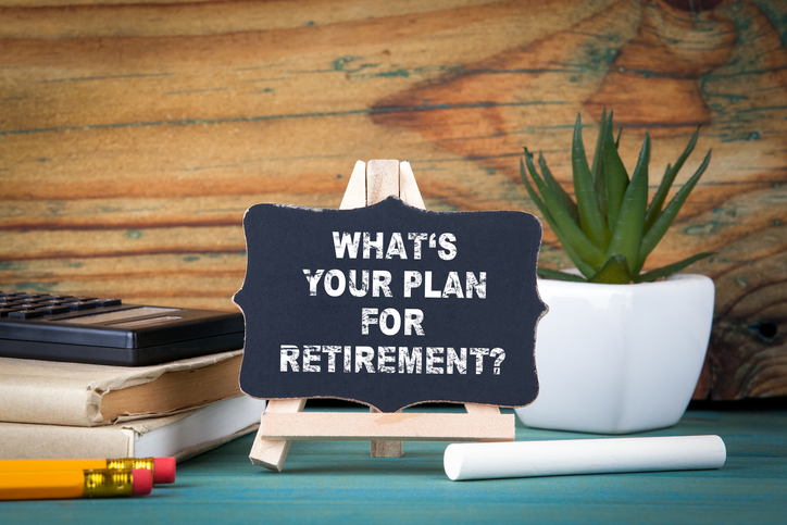 Don't Let Taxes, Fees Undermine Your Retirement Plan | BMG DIY Investor