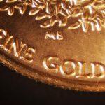 Fresh Optimism On Gold | BMG DIY Investor