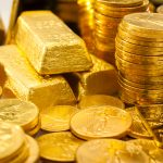 Gold: A Zero-Risk Monetary Asset | BMG DIY Investor