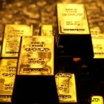 How Much Gold Should I Hold? | BMG DIY Investor