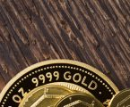 Protecting Your Investment Portfolio with Precious Metals