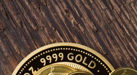 Protecting Your Investment Portfolio with Precious Metals