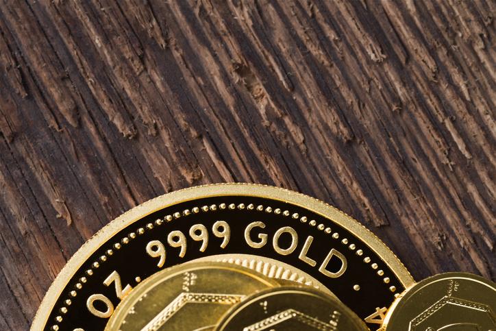 Protecting Your Investment Portfolio with Precious Metals   BMG DIY Investor