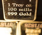 Why Now Is The Time For Investors To Go For Gold