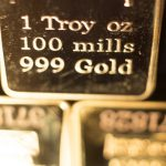 Why Now Is Time For Investors To Go For Gold | BMG DIY Investor