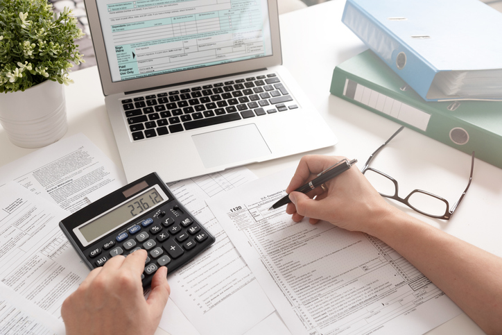 Budget 2019 could mean more tax payable for fundholders   BMG DIY Investor