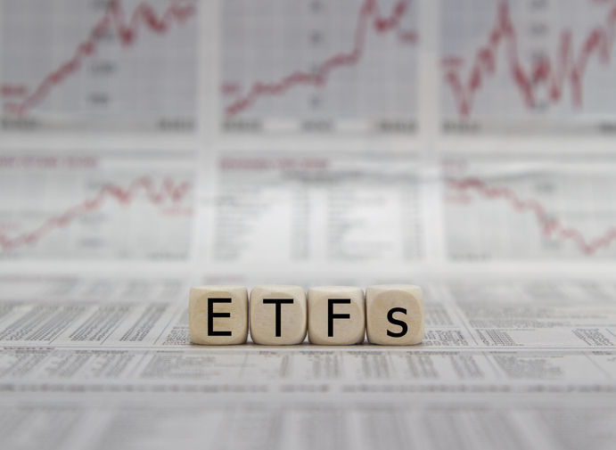 How A Thrifty Investor Could Pay Less For A Mutual Fund Than An ETF | BMG DIY Investor