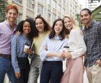 Millennials better off than Gen X, StatsCan reports