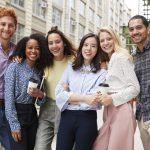 Millenials Better Off Than Gen X, StatsCan Reports | BMG DIY Investor