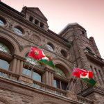Ontario udget includes child-care tax credit, faster write-offs on capital investments | BMG DIY Investor