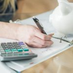Statistics Canada reports key household debt ratio held steady in Q1 | BMG DIY Investor