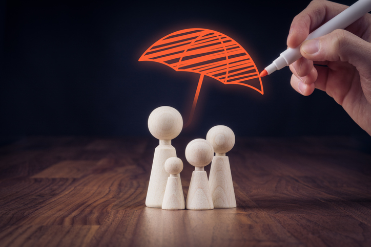 Why whole life insurance is a bad investment | BMG DIY Investor