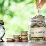 Workplace Pension Plans | BMG DIY Investor
